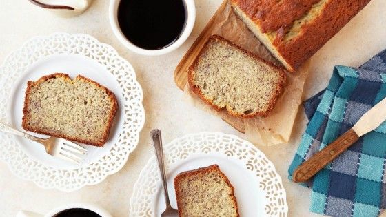 Best Banana Bread Recipe Food Com Recipe Best Banana Bread Banana Bread Recipes Banana Nut Bread