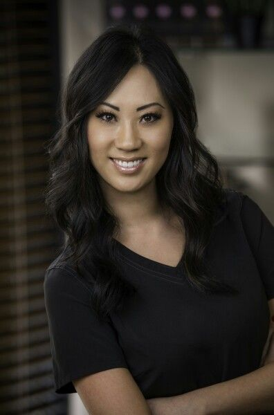 Karen Laser Technician /Aesthetician