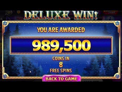 Spokane Tribe Casino - Casino In Airway Heights Online