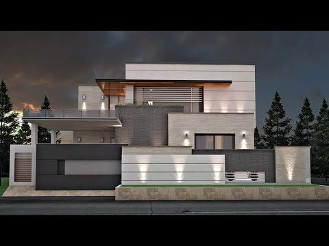 Sketchup House Speed Build Sketchup House Build Real House