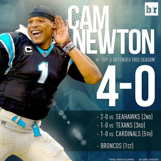 we support our Panthers! #fcs #keeptruckin #keeppounding