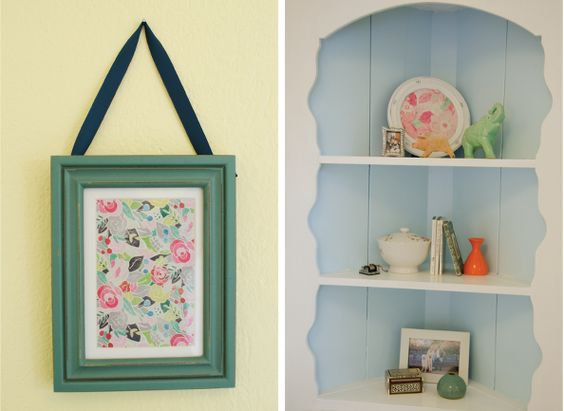 decor-ideas-for-a-yellow-green-blue-nursery-bedroom-ideas-home-decor-paint-colors.png 594×433 pixels