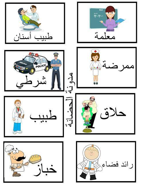 Learning Arabic Msa Fabiennem Arabic Kids Learning Arabic Arabic Worksheets