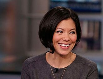 List of CNBC personalities