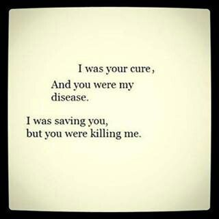 Short poem about love and care