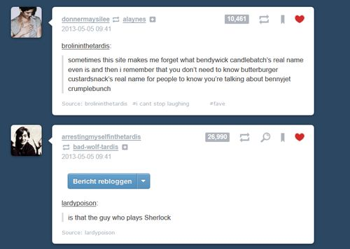 """all about people misspelling snickerdoodle cabbagepatch's name"""