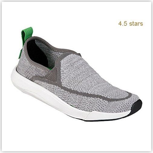 skechers shoes online canada