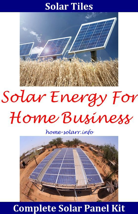 Adding Solar Panels To Your Home Solar Energy For Home Solar Panels Solar