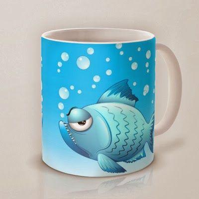 Colorful Coffee Mugs Gifts O On Ideas