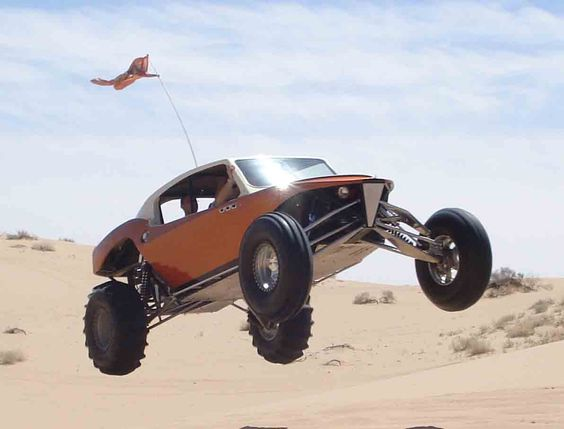 Extreme Cars And Trucks Riverside >> Wicked Sand Toys Sandrail powder coated by B and B Powder ...