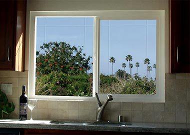 Kết quả hình ảnh cho cửa sổ dạng lùa trong nhà bếp