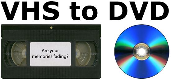 16mm Super 8 And 8mm Film To Dvd Conversion Service Vhs To Dvd Dvd Vhs