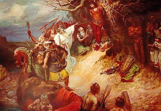 Śmierć Masława