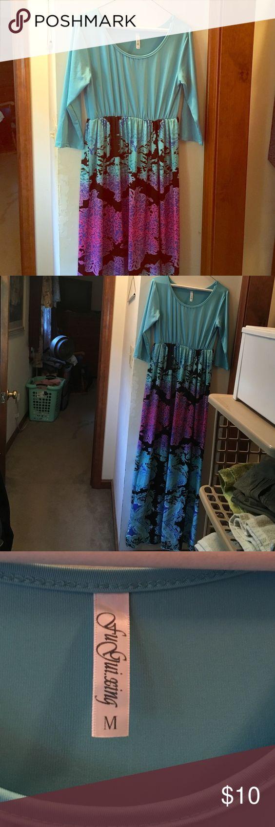 Long maxi dress Gorgeous long dress Dresses Maxi