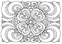 Resultado de imagem para anti-stress adult arte color