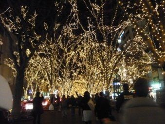 A list of romantic things to do and places to go in Tokyo, Japan by Eva Trulsen, Owner Swedish Massage Tokyo, in Tokyo, Japan.  http://www.swedishmassagetokyo.com Things to do in Tokyo Have a romantic time in Tokyo!
