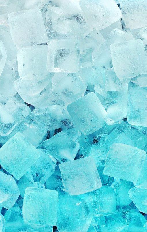 Wallpaper Blue Ice Gelo Azul Blue Aesthetic Pastel Blue Wallpaper Iphone Cute Blue Wallpaper
