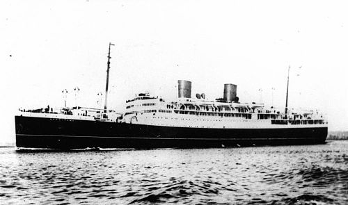 StateLibQld 1 171399 Rangitane (ship).jpg