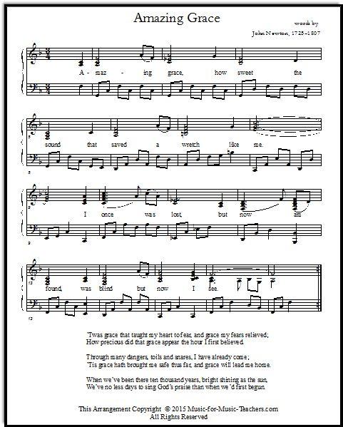 Piano : piano tabs creator Piano Tabs or Piano Tabs Creator' Pianos