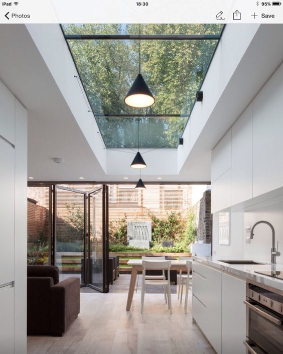 Can't pin from Houzz so going long way around See VCDesign on ...