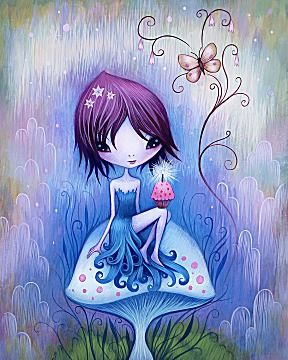 Jeremiah Ketner - Party for One