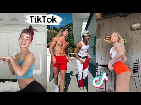 Corvette Corvette Vs Shower Vs Say I Yi Yi Tiktok Dance Challenge Compilation Youtube Dance Videos Challenges Dance