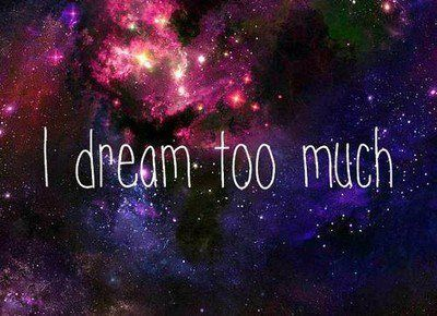 Cute Galaxy Quotes Tumblr | Home Uncategorized To Infinity ...  Tumblr Wallpapers Galaxy Quotes