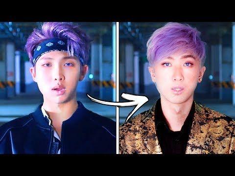 We Became K Pop Idols In A Day Actual 1000 Transformation Youtube Pop Idol Kpop Idol Idol