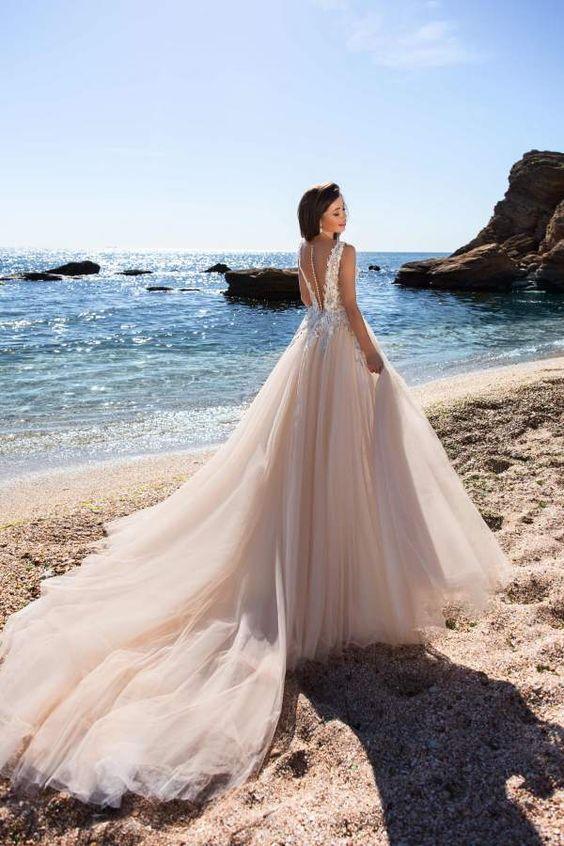 Suknie Slubne Warszawa Carmen Ida Torez Carmen Suknie Slubne Wedding Dress Tumblr Wedding Dresses Wedding Dress Couture