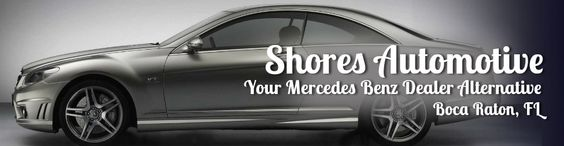 Mercedes repair in Boca #Mercedes_Benz_Mechanic #Mercedes_Benz_repair #Mercedes_Benz_Maintenance #Mercedes_Benz_auto_shop