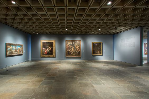 Gallery of The Met Breuer: A Loving Restoration of a Mid-Century Icon - 12
