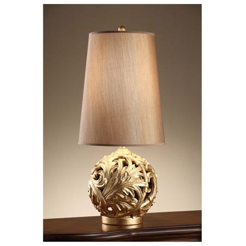 Laina Table Lamp