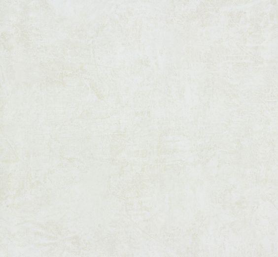 Marburg Vliestapete Ornamental Home Tapete 55223 Uni Marmo kaufen