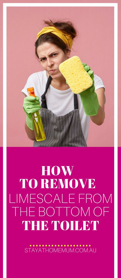 Pin On Cleaning And Organising Tips