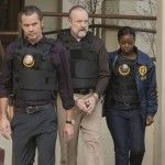 Takeaways, Highlights, And GIFs From Last Night's Episode Of 'Justified': 'Decoy'