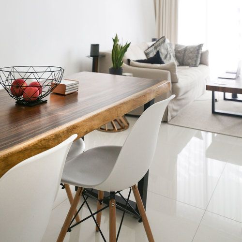 Suar Wood Dining Table Dining Table Wood Dining Table Dining