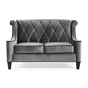 4 stars and up Sofas & Loveseats on Hayneedle - 4 stars and up Sofas &…