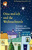 7. Dezember Adventslichterzauber für jeden, denn im Licht sind alle gleich. © Elke Bräunling
