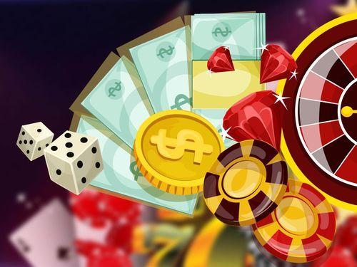 Игровые автоматы скачать бесплатно на jаvа казино титан играть