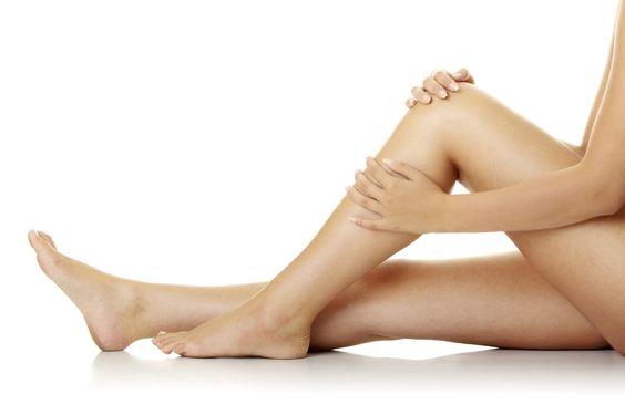 Le drainage lymphatique - drainage lymphatique, action anti-cellulite - massage drainant pour jambes lourdes