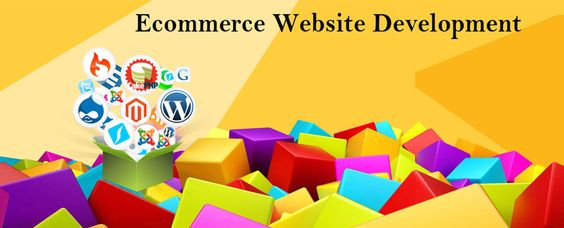Three steps to look after launching a new ecommerce website
