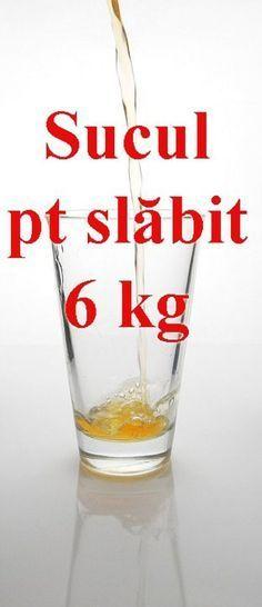 scădere în greutate băuturi pentru sănătate
