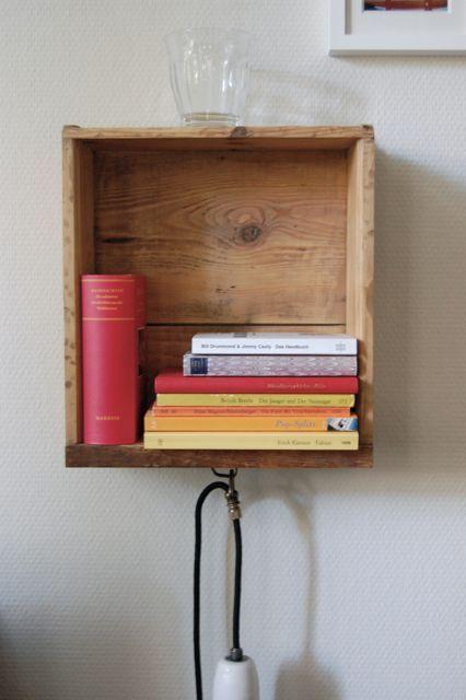 eine idee f r schlafzimmer lampe inspiration design raum und m bel f r ihre. Black Bedroom Furniture Sets. Home Design Ideas