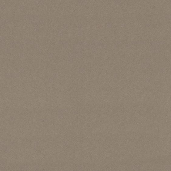 Retouchingjpg (7000×7000) texture Pinterest - finke küchen angebote
