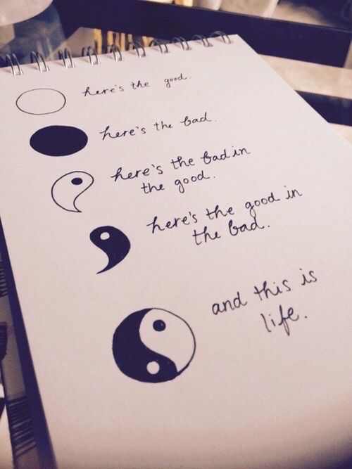 Aesthetic Quotes Drawing – fnmag