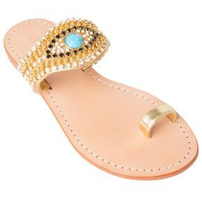 38 Mule Sandals For Summer You Should Own shoes womenshoes footwear shoestrends