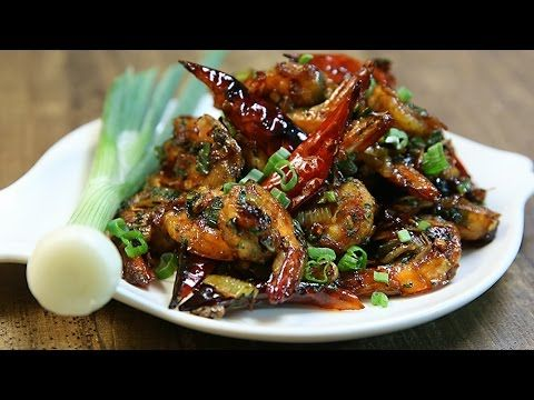 bangla bangla chicken jhal fry recipe food pinterest cooking oil yogurt and onions ccuart Image collections