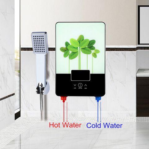Electric Water Heater In Pakistan Water Heater Tankless Water Heater Electric Water Heat Electric Water Heater Tankless Water Heater Electric Water Heater