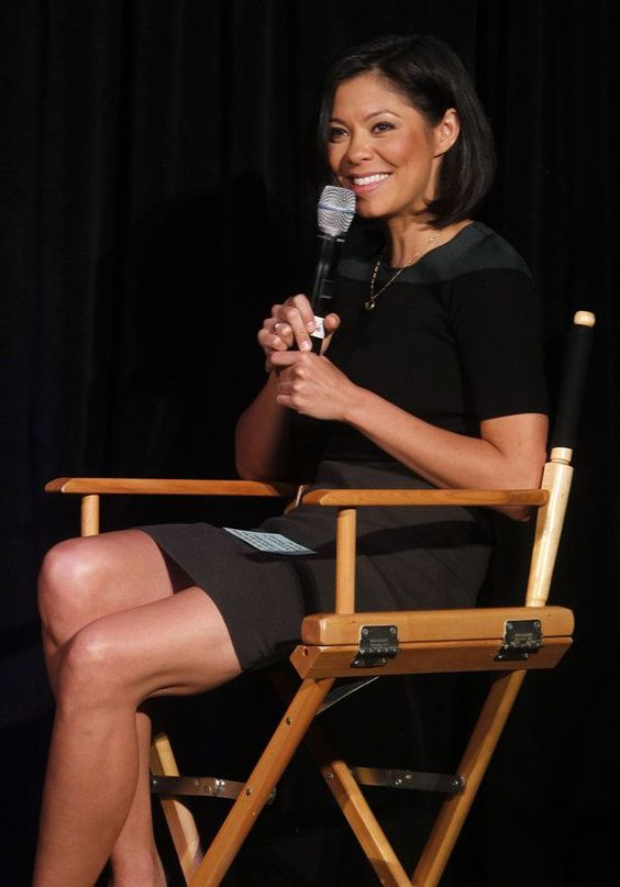 alex wagner tv news and personalities pinterest alex