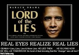 Stand The Wall: Report: Obama Lied About Bin Laden Raid